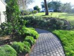 Gardeners Greensborough.jpg